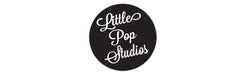 little pop studios
