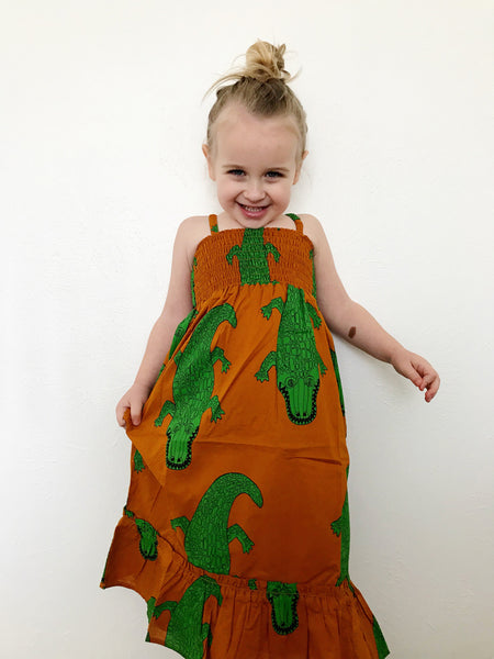 mini rodini crocco maxi