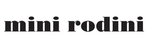 mini rodini usa stockist