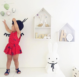 Miffy Lamp Small by Mr Maria