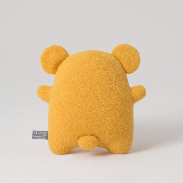 Ricecracker Plush by Noodoll