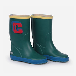 Load image into Gallery viewer, BC Rain Boots by Bobo Choses x Novesta