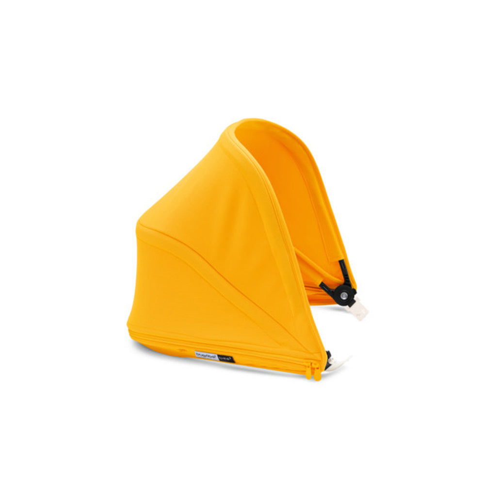 Bugaboo Bee5 Box 3: Extendable Sun Canopy