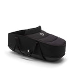 Bugaboo Bee6 Box 4: Bassinet Complete