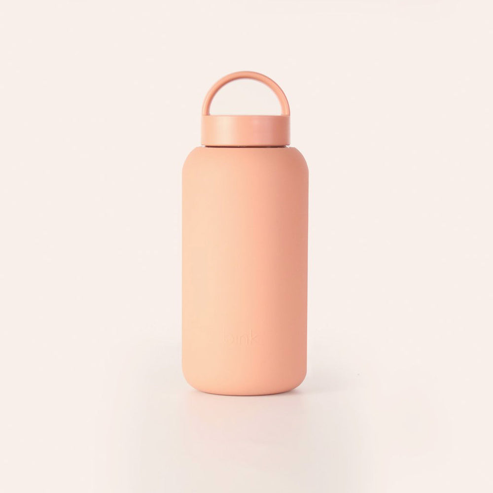 Mama Bottle in Rose by Bink