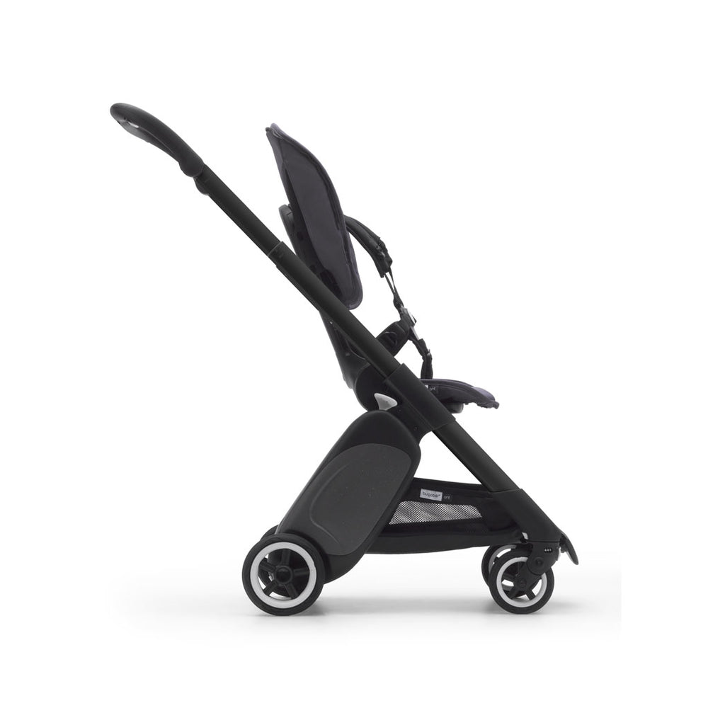 Load image into Gallery viewer, Bugaboo Ant Complete Set- All Black