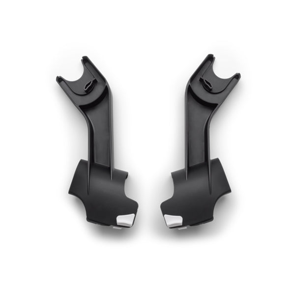 Bugaboo Ant Carseat Adapter