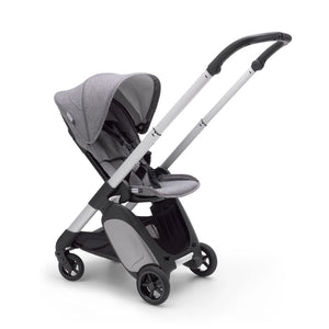 Load image into Gallery viewer, Bugaboo Ant: Box 2 Style Set grey melange