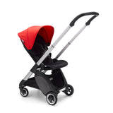 Bugaboo Ant: Box 2 Style Set neon red