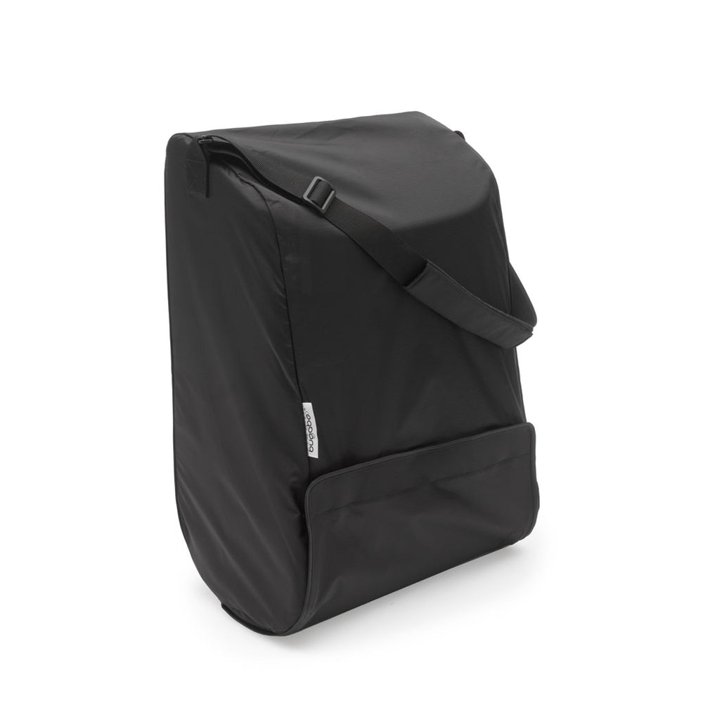 Load image into Gallery viewer, Bugaboo Ant Transport Bag