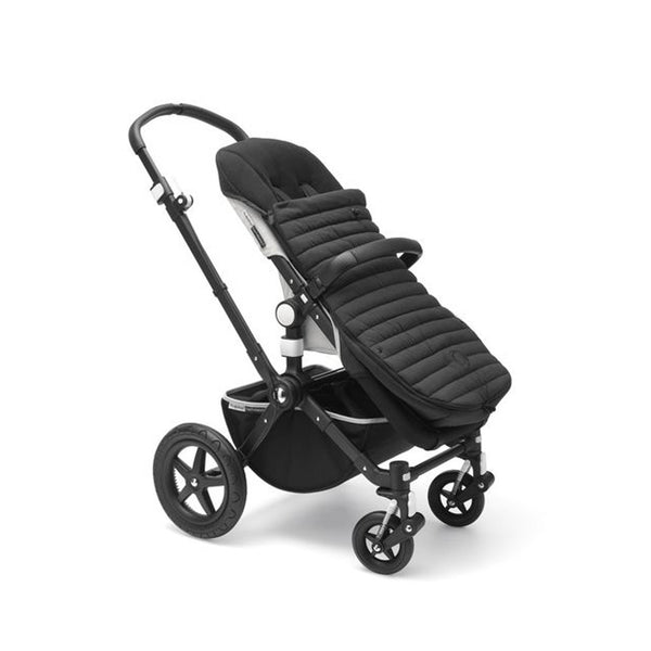 Bugaboo Atelier Limited Edition Footmuff