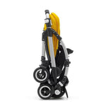 Bugaboo Bee Self Stand