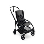 Bugaboo Bee5 Base- Multiple Colors