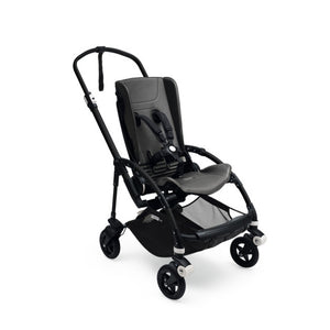 Load image into Gallery viewer, Bugaboo Bee5 Base black