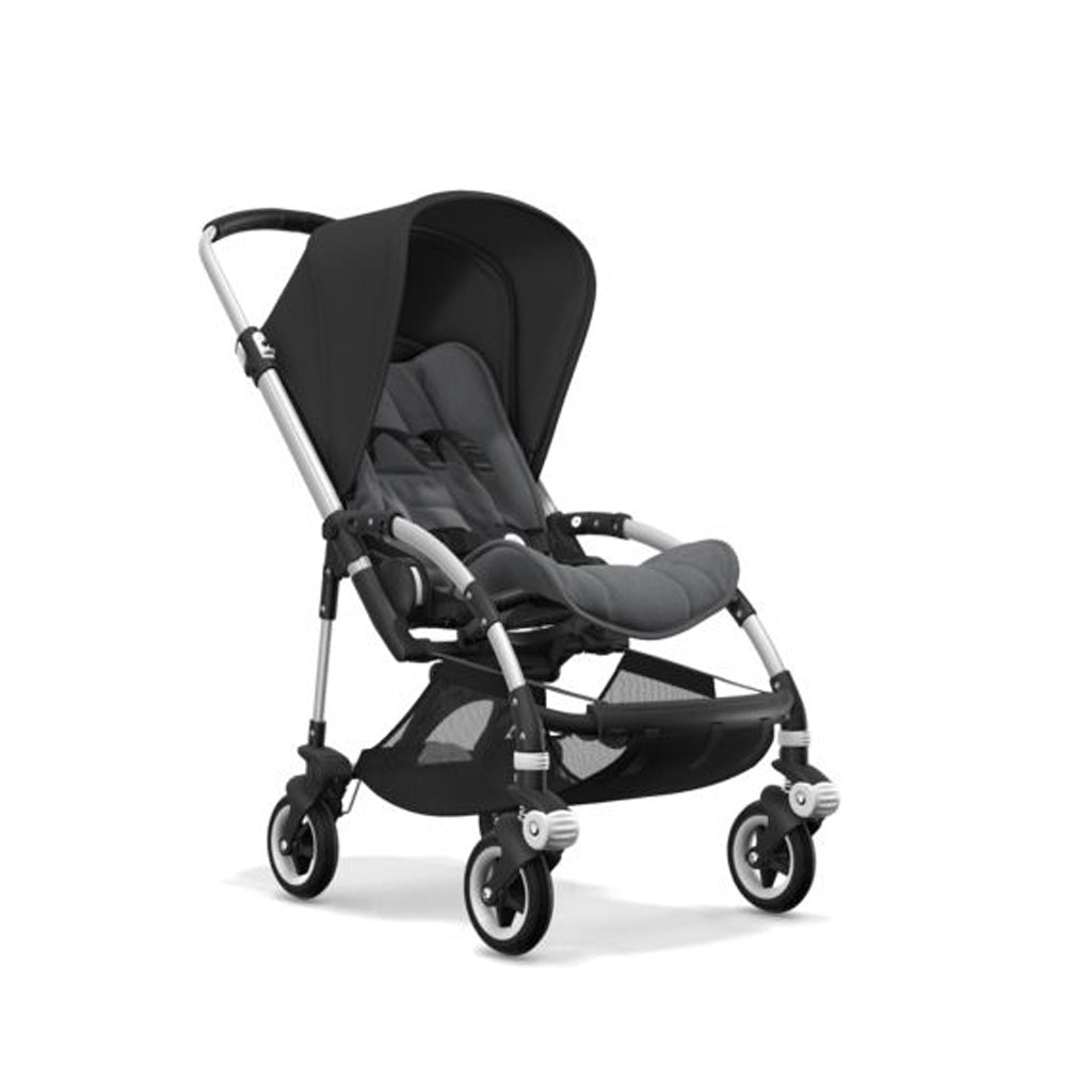 Bugaboo Bee5 Complete Set- Starship for Littles' September Pick