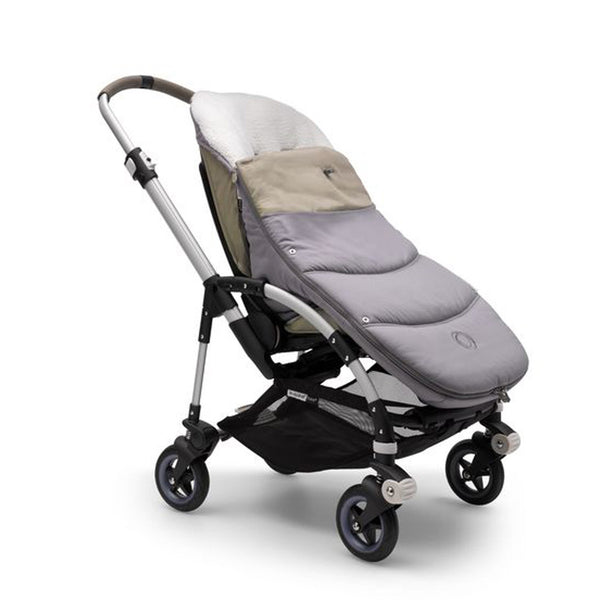Bugaboo Bee5 Tone Limited Edition Footmuff