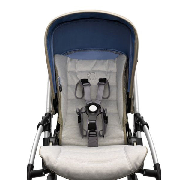 Bugaboo Bee5 Tone usa