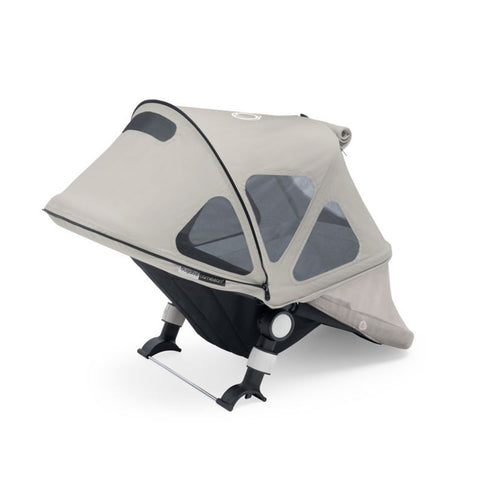 Bugaboo Buffalo/ Runner Breezy Sun Canopy- Multiple Colors
