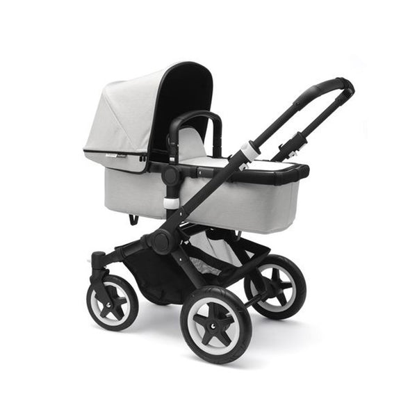 Bugaboo Buffalo Atelier Limited Edition Complete Set