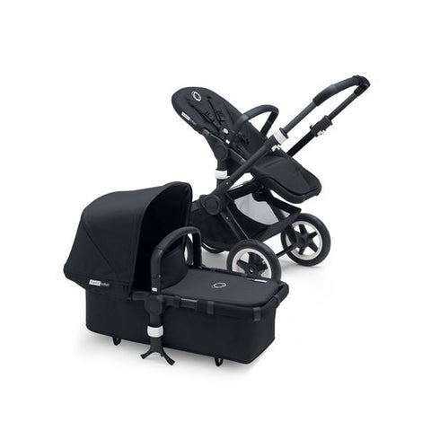 Bugaboo Buffalo Base- Multiple Colors
