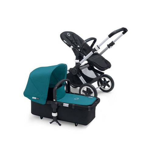 Bugaboo Buffalo Tailored Fabric Set- Multiple Colors