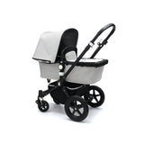 Bugaboo Cameleon3 Atelier Limited Edition Complete Set