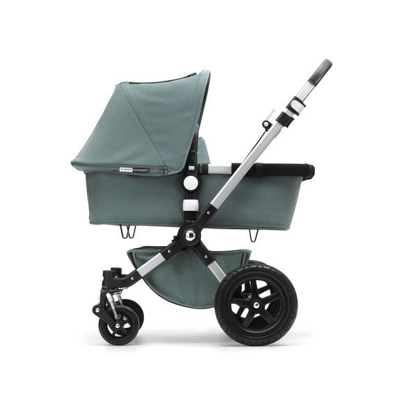 bugaboo Cameleon3 Kite Limited Edition Complete Set