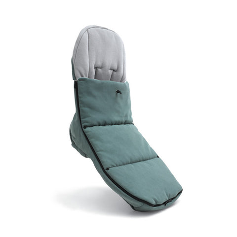 Bugaboo Cameleon3 Kite Limited Edition Footmuff