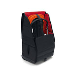 Bugaboo Comfort Transport Bag