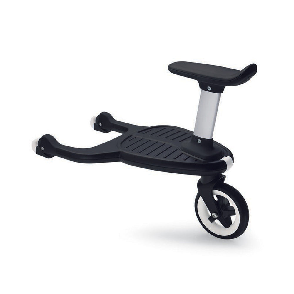 Load image into Gallery viewer, Bugaboo Comfort Wheeled Board