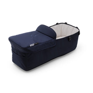 Bugaboo Donkey3 Bassinet Complete- Classic Navy