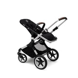 Bugaboo Fox Complete Set- Fresh White