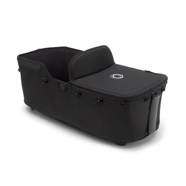 Bugaboo Lynx Bassinet black