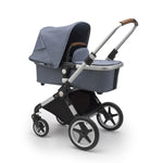 Bugaboo Lynx Bassinet- Multiple Colors