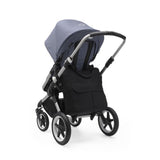 Bugaboo Mammoth Bag fox