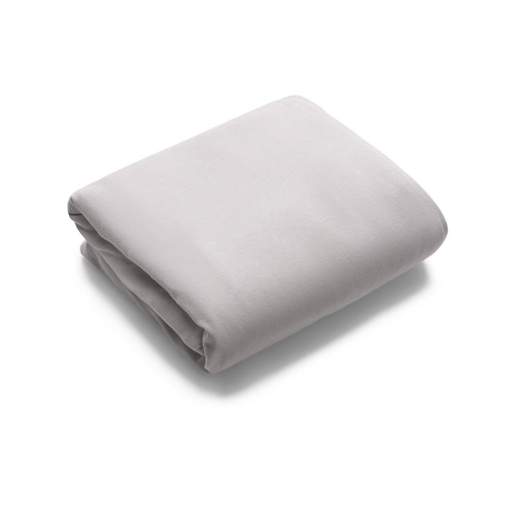Load image into Gallery viewer, Bugaboo Stardust Cotton Sheet