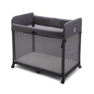 Load image into Gallery viewer, Bugaboo Stardust Steel Blue