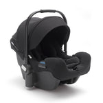 Bugaboo Turtle by Nuna Carseat