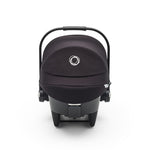 Bugaboo Turtle ONE by Nuna Carseat