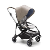 Bugaboo Bee5 Tone Limited Edition Complete Set