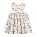 Daisies Layla Dress by Rylee and Cru