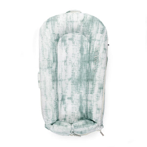 Copy of DockATot Deluxe+ Dock- Marine Shibori