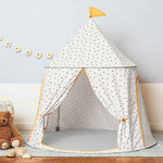 Dot Party Play Tent by Chelsea and West