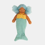 Holdie Folk Mermaid Pearl by Olli Ella