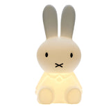 miffy lamp small mr maria