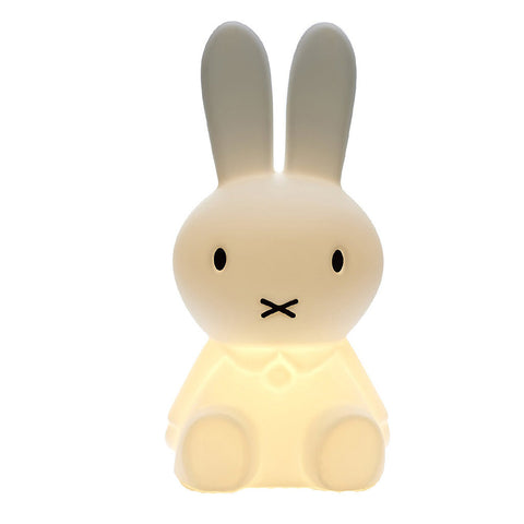 Miffy Lamp XL by Mr Maria