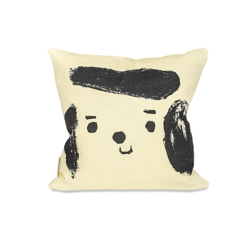 Mimmi Cushion Cover by Fine Little Day