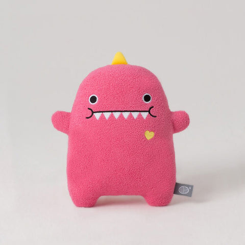 Miss Dino Plush by Noodoll
