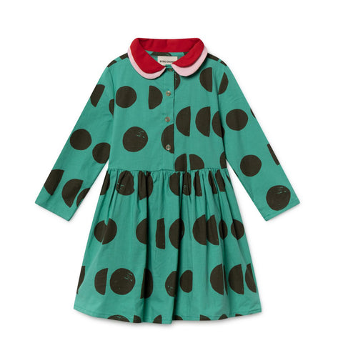 Moons Princess Dress by Bobo Choses