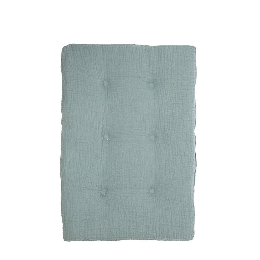 Olli Ella Strolley Mattress- Sage